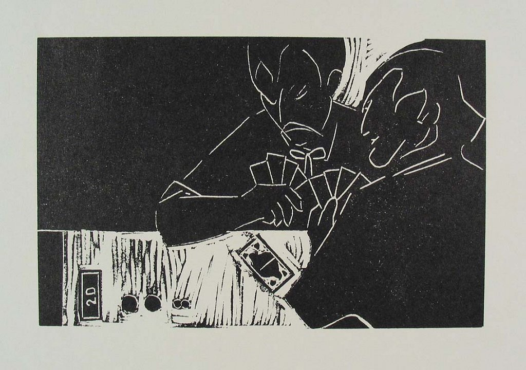 Leopold-Ganzer-1969-01-Kartenspieler-Linolschnitt-245x158.jpg