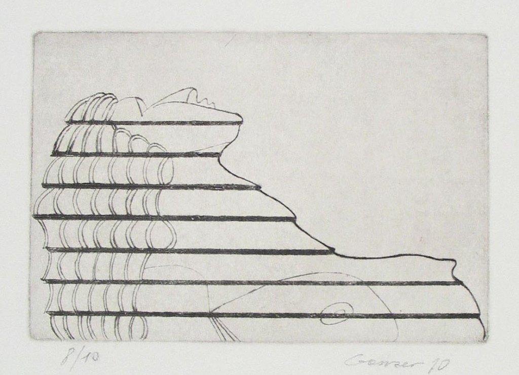 Leopold-Ganzer-1970-03-Bueste-waagrecht-gestrichen-Kaltnadelradierung-145x98.jpg