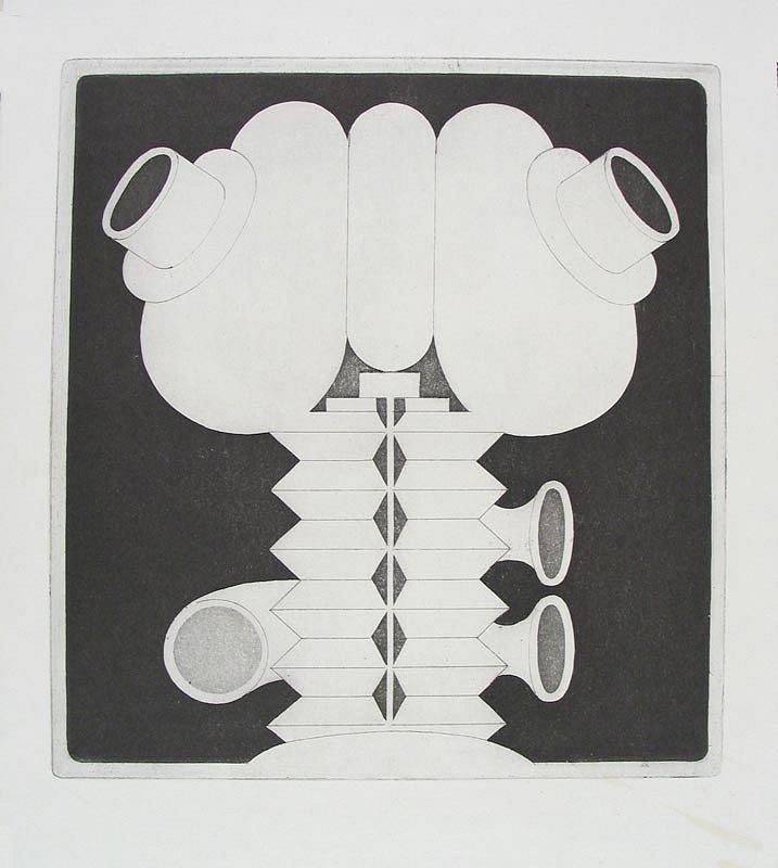 Leopold-Ganzer-1970-07-Aquatinta-und-Radierung-228x25.jpg