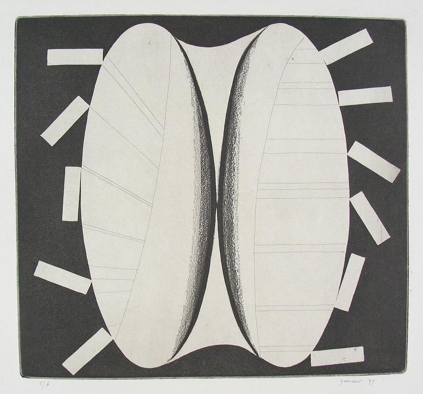 Leopold-Ganzer-1971-26-Aquatinta-und-Radierung-25x23.jpg