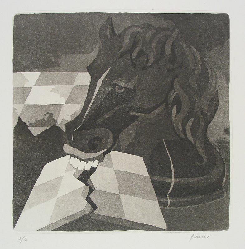 Leopold-Ganzer-1971-38-Schachzug-Aquatinta-25x228.jpg