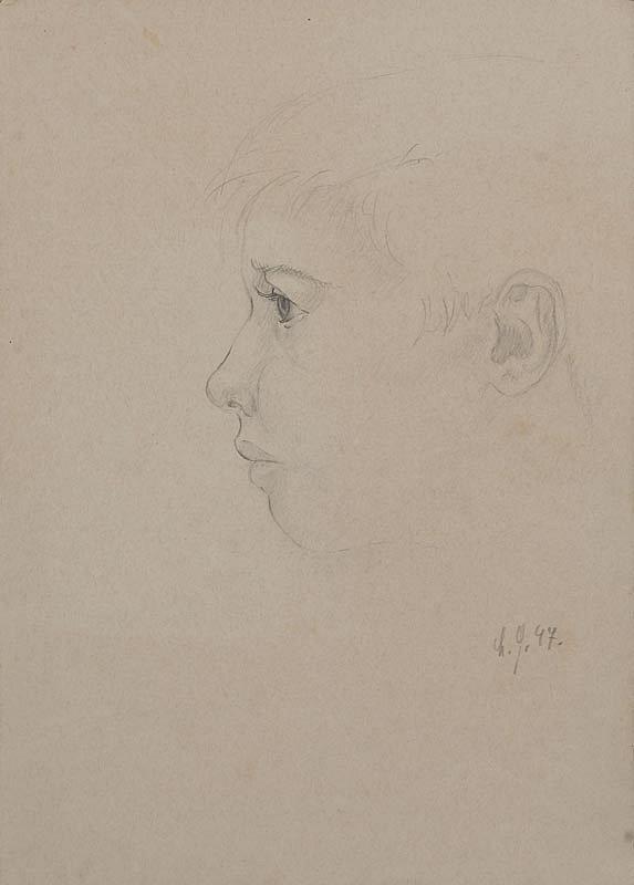 Leopold-Ganzer-1947-Pepi-215x305-Bleistift.jpg