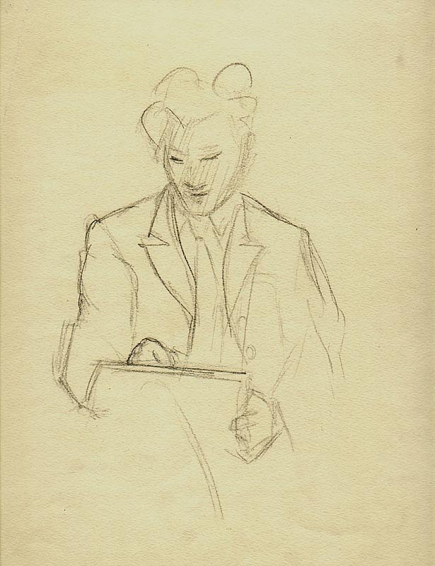 Leopold-Ganzer-1949-Erste-freie-Skizze-Toni-Waldhuber.jpg