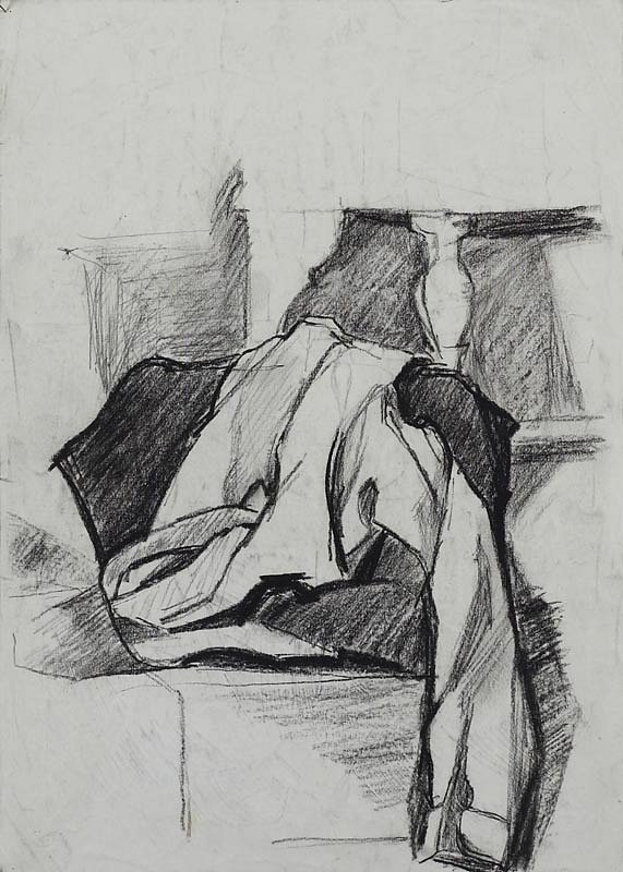 Leopold-Ganzer-1954-b-Draperie-Rueckseite-21x295-Kohle.jpg